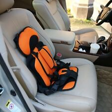 Child Car Seat Portable Safety Baby Toddler Infant Convertible Booster Chair