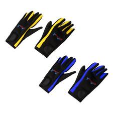 1.5mm Neoprene Diving Scuba Wetsuit Gloves Spearfishing Snorkeling Kayaking