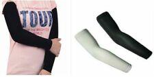 1pair Sun Bike Bicycle Arm Sleeve New Protection Cuff Warmers Cover Cycling UV