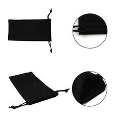 Sunglasses Including Cloth Soft Lanyard Bag For 1 Pcs Ultra-fine Fiber