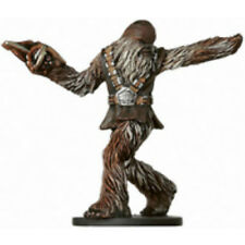 Wookiee Scout - Star Wars Revenge of the Sith Figure