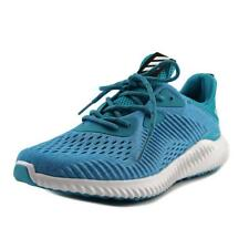 Adidas Alphabounce Engineered Mesh Sneakers 5314