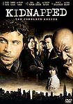 Kidnapped - The Complete Series DVD