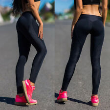 Womens Pants Running Leggings Women Yoga Pant Sports Pants Workout Pants