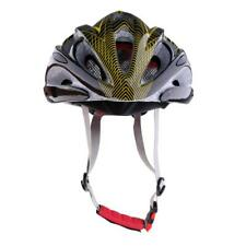 Bicycle Cycling MTB Skate Helmet Mountain Bike Helmet for Men Women Adult