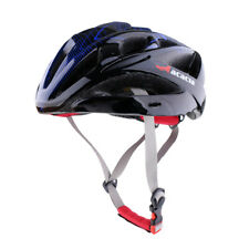 Mens Womens Cycling Bike Bicycle Safety Helmet Road & MTB Protection Helmet