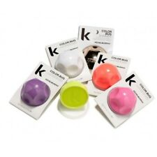 Kevin Murphy Color Bug 5G / 0.17 oz ( YOU CHOOSE ) Temporary Color