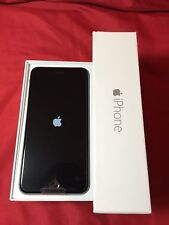 (IN SEALED BOX) Apple iPhone 6 Plus Smartphone  AT&T / T-Mobile Gray/Silver/Gold