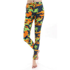 S-XL Women Warm Long Wetsuit Pants Surfing Swimming Diving Beach Trousers