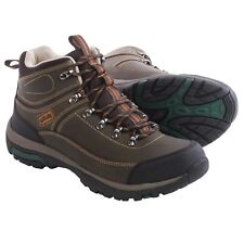 Eastland Men's Rutland Brown Mid-Ankle Hiking Boot NEW IN BOX!