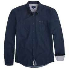 Pepe Jeans Forrest Shirts long sleeve