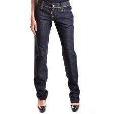 Jeans Dsquared 24371US -60%