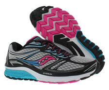 Saucony Guide 9 Running Women's Shoes Size