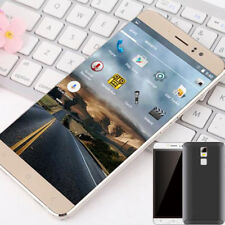 5.5 inch Unlocked Quad Core Android5.1 Smartphone IPS GSM 3G Cell Phone GPS