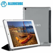 Cube iPlay 8 7.85'' Tablet PC Quad Core Google Android 6.0 16GB Dual Camera WIFI