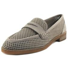 Vince Camuto Kanta   Round Toe Leather  Loafer