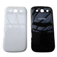 NEW Hard Skin Shell Back Cover Door Housing For Samsung Galaxy S3 Battery Case