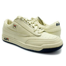 Men's Fila Original Tennis Shoes