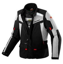 Spidi Superhydro Robust H2out Jacket Textile jackets