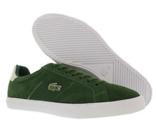 Lacoste Fairlead Men's Shoes Size