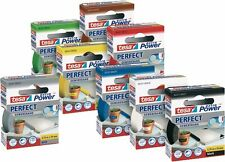 Tesa Textile Tape extra Power Perfect 275 cm x 19 mm Tape