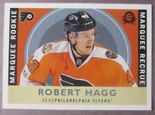 2017-18 O-Pee-Chee Marquee Rookie Retro (501-550) U-Pick From List