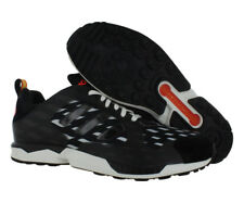 Adidas Zx 5000 Rspn Wc Men's Shoes Size