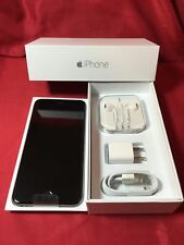 Apple iPhone 6 Plus 64GB Space Gray Verizon-UNLOCKED A1522 AT&T T-Mobile(GSM) A-