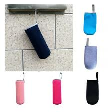 550ml Water Drink Bottle Cup Holder Sleeve Neoprene Insulated Cover Case Carrier