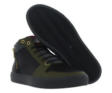 Creative Recreation Modena Athletic Mens Shoes Size
