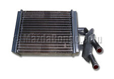 MAZDA BONGO FRONT HEATER MATRIX (AFTER MARKET) – (ALL MODELS)
