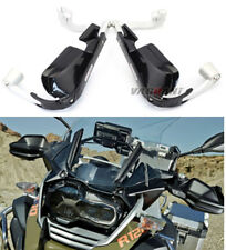 For BMW R 1200 R/R 1200GS LC/R1200GS LC ADV Handlebar Handguards Hand Guards