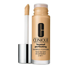 Clinique Beyond Perfecting Foundation and Concealer AU Stock *Choose Shades NEW*