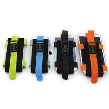 Armband Mobile Phone Case Holder Sports Gym Running Jogging Arm Band Strap New