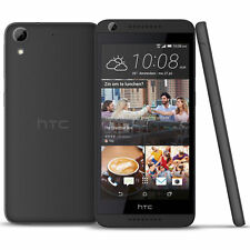 Original Unlocked HTC Desire 626 - 16GB - (AT&T) 8MP LTE Android Smartphone