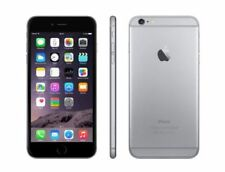 Apple iPhone 6 16GB LTE IOS 4G Grey Gold Silver Factory Unlocked Smartphone