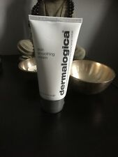 Dermalogica Skin Smoothing Cream Brand New 100ml