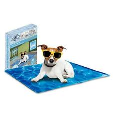 Dog Cooling Mat | All for Paws AFP Always Cool Chill Out Puppy Pet Pad Bed