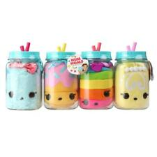 Num Noms Surprise in a Jar - Scented Huggable  - 4 Designs Available