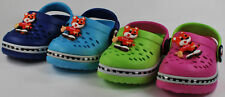 Kinder Clogs KinderClogs  Gr. 19,20,21,22,23,24  NEU