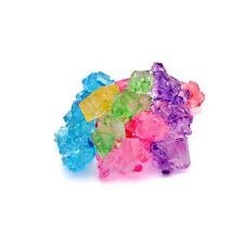 Old Fashioned Rock Candy on String 1 Lb