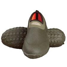 Muck Boots EWC-333T - Edgewater Camp Shoes