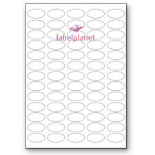 Avery l7651 j8651 compatible address label stickers 65 x for Avery 6241 template