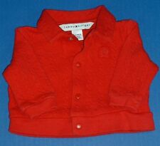 Boys Coats Jackets Vest Jackets Tommy Hilfiger Gymboree KRU little Baby GAP
