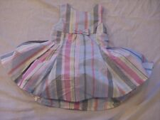 NWT Girl's Gymboree Spring Social Daisy Delightful Easter dress ~ 2 2T 3 3T 5