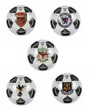 OFFICIAL FOOTBALL CLUB - Magnetic Clock {5 Clubs}