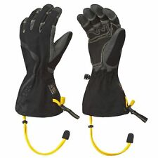 Mountain Hardwear Womens Echidna EPC Gloves winter ski snow alpine S-L NEW $140
