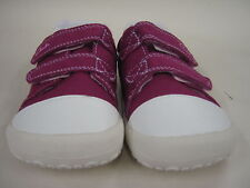 "CHILDRENS CLARKS DOODLES MACHINE WASHABLE ""KIRSTY"""