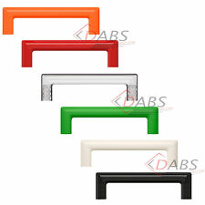 6pk IKEA SATTA Handles Kids Room, Kitchen Cupboards, Drawers Bedroom Wardrobes