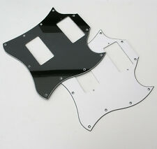 3 Ply Full Face SG Scratch Plate Pickguard PG3